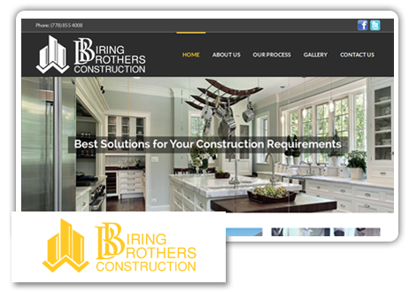 biringbrothersconstruction