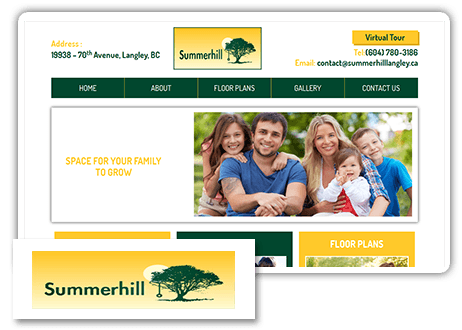 summerhilllangley