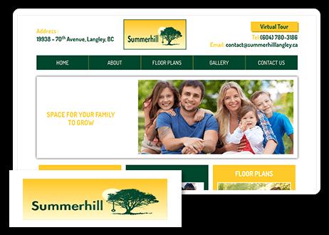 summerhilllangley