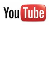 Social Media Marketing youtube