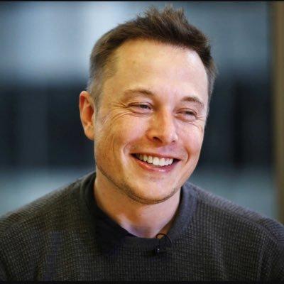 Elon Musk- Explorer, Inventor, Engineer - Web Design Surrey