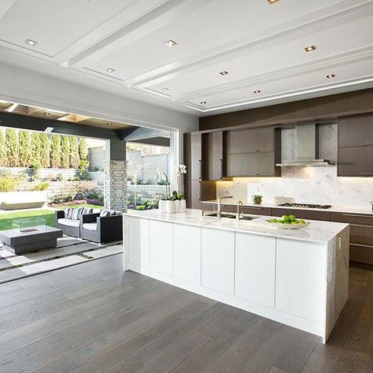 Kitchen Cabinets In Surrey Bc: Web Design Surrey BC, Vancouver Website Designer